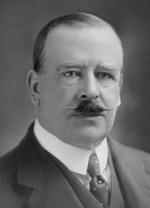 <b>Joseph Ward</b> - joseph-ward