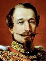 President Napoleon III