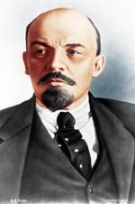 President Lenin