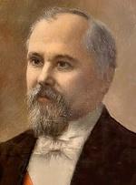 President Raymond Poincare
