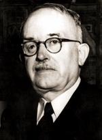 President Vincent Auriol